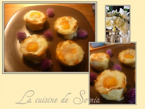 panini cocotte aux oeufs 2.jpg