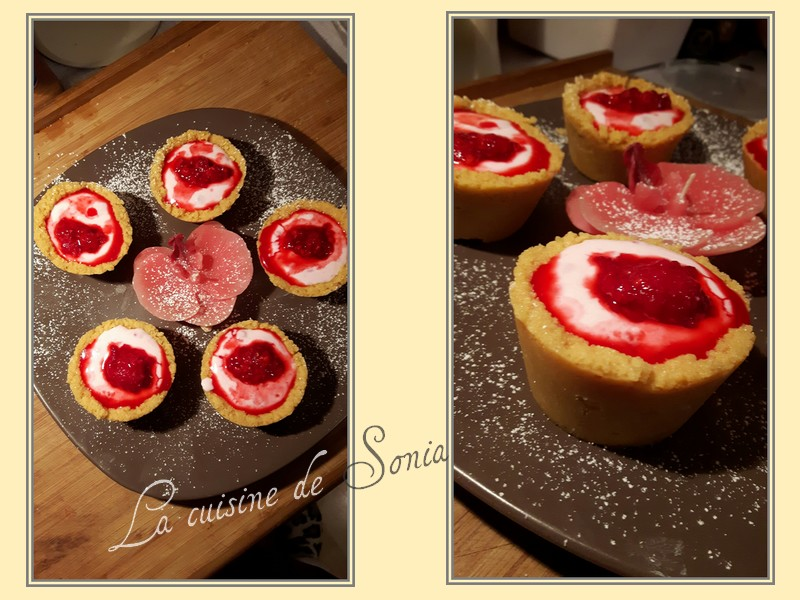 Petit biscuits muffins au fromage frais et fruits.jpg