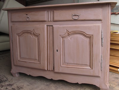 restauration de vos meubles brocante pont depot vente. Black Bedroom Furniture Sets. Home Design Ideas