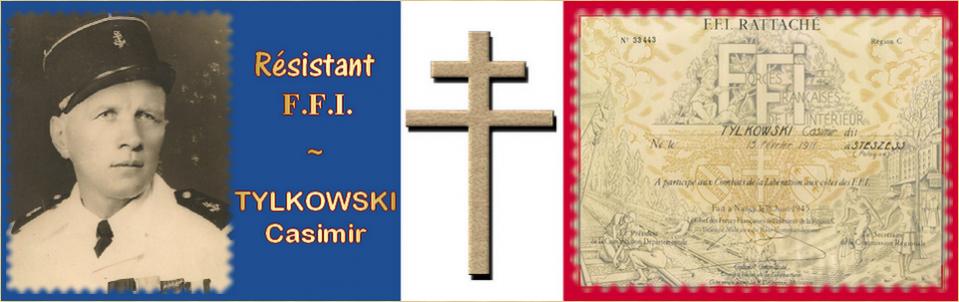 resistant-ffi-TYLKOWSKI-Casimir