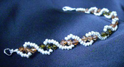 https://www.blog4ever-fichiers.com/2011/11/554307/artimage_554307_3844172_201112201848321.jpg