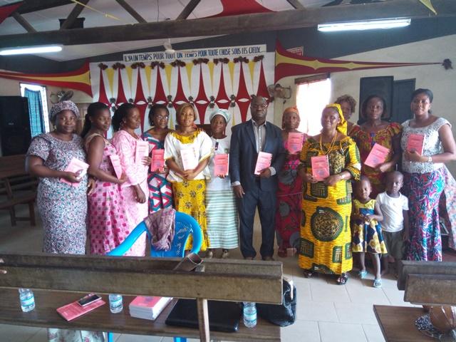 TenForm Fem Abidjan3.jpg
