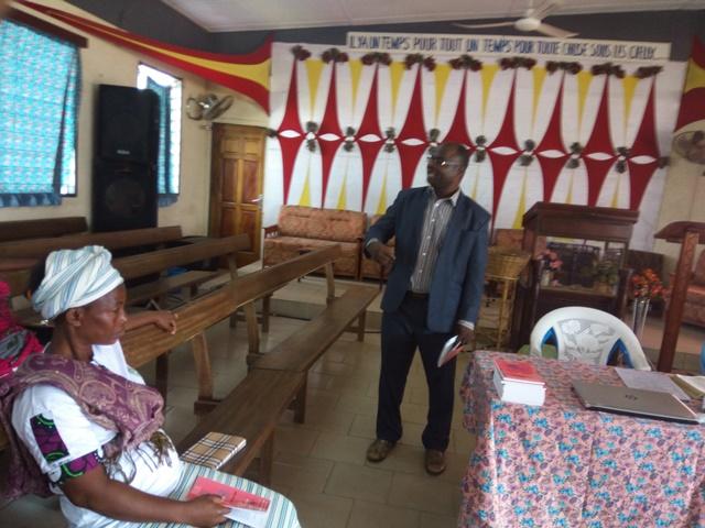 TenForm Fem Abidjan2.jpg