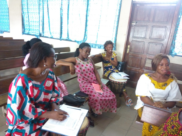 TenForm Fem Abidjan1.jpg