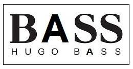 h bass58.jpg
