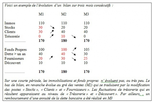 COMPTA 2.jpg