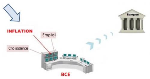 bce 2.jpg