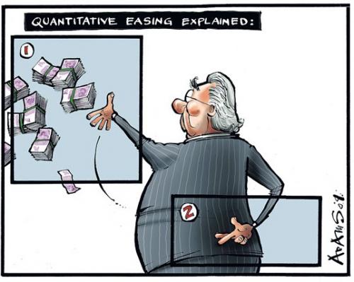 000 a QE1.jpg