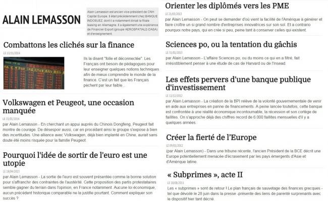 7 articles.jpg
