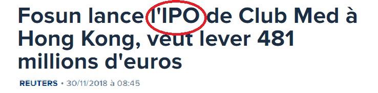 IPO CM.jpg