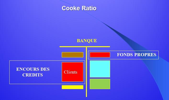 B cooke2.jpg