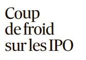 IPO 2.jpg