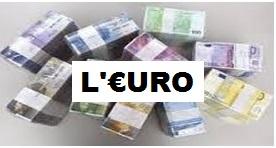 EUR.jpg