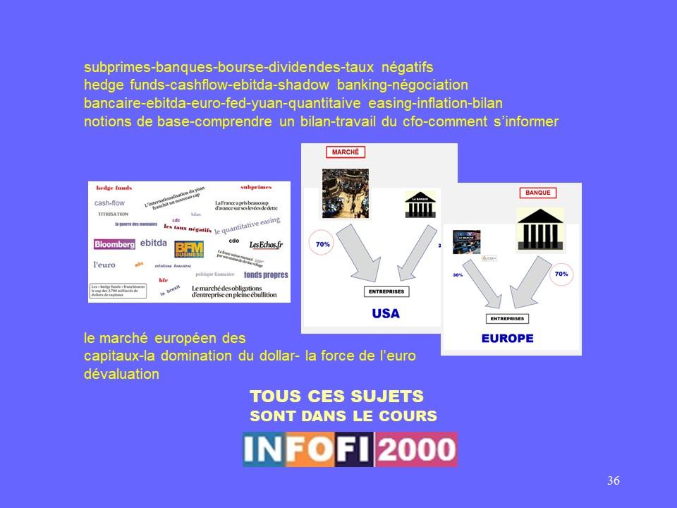 Diapositive36.JPG