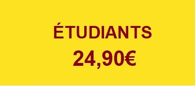 24€90.jpg
