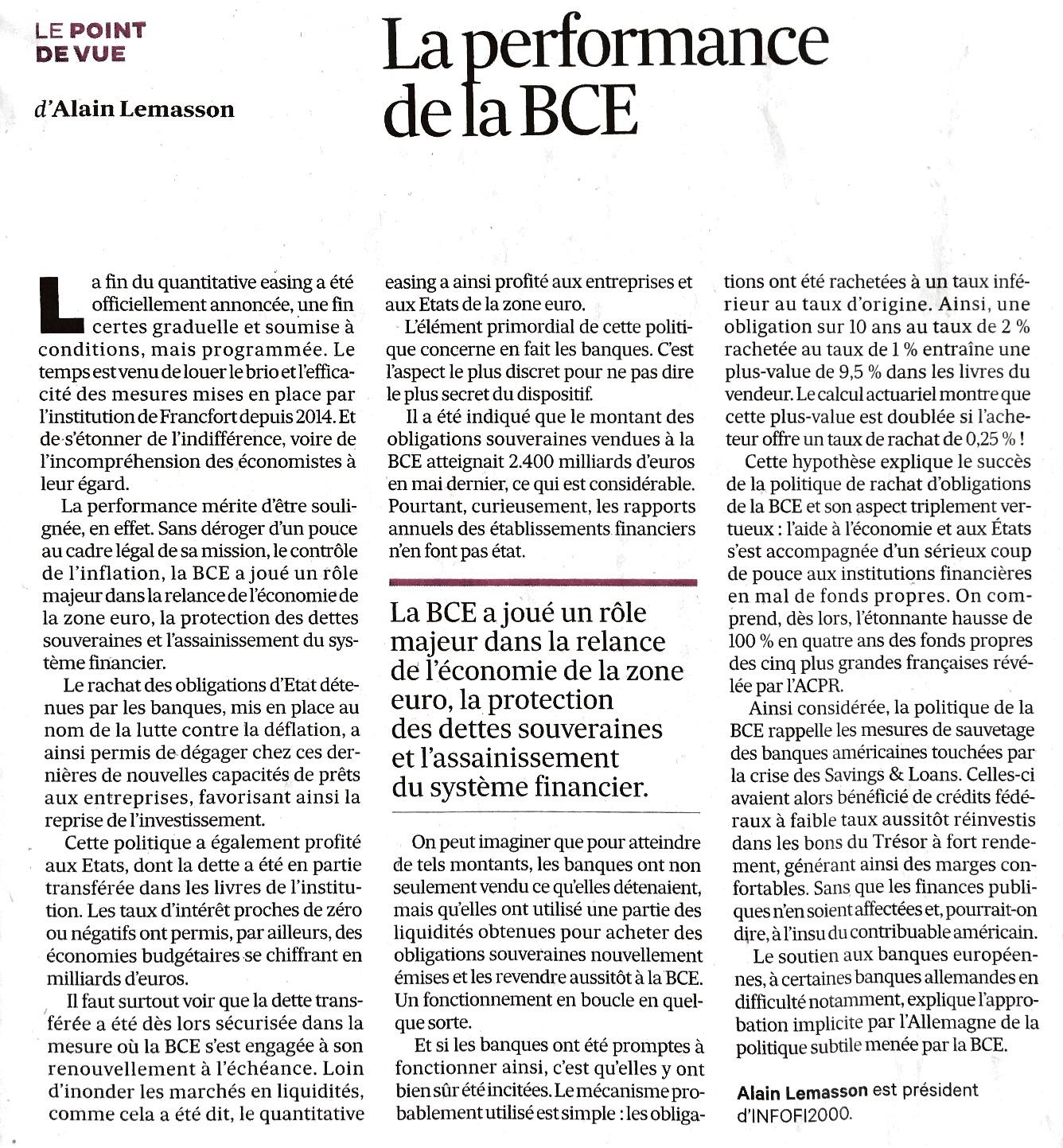Performance BCE.jpg
