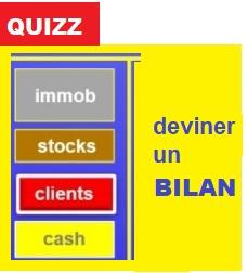 quizz2.jpg