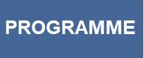 C1000-ONGLET programme.jpg