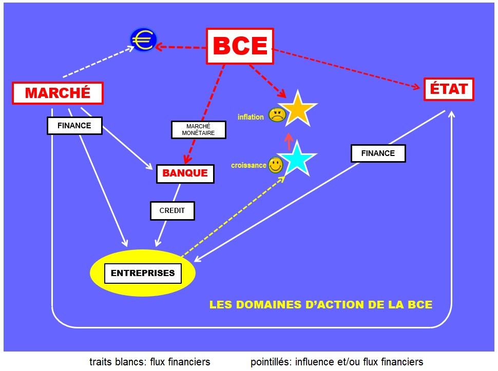 BCE.jpg