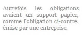 #   CITATION 2.jpg