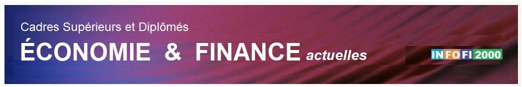 Finance, économie pour les nuls   MAJ 2021