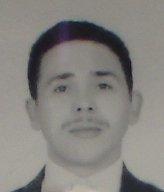 Belaid Hadj Hamou.JPG