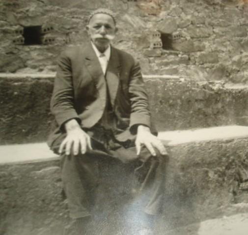 Grand-père.JPG