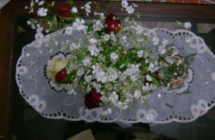 Roses et Cie