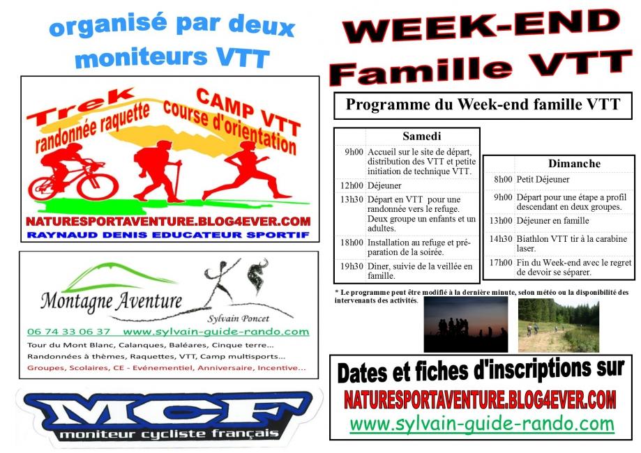weekend famille VTT page 1.jpg