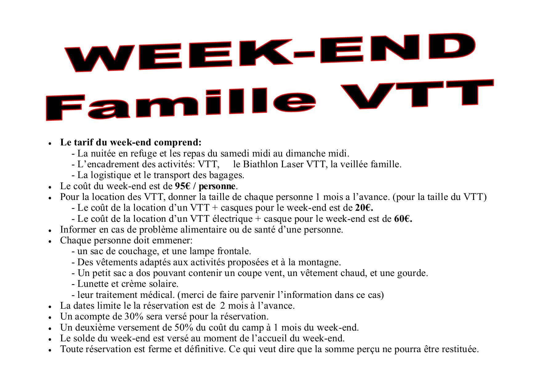 weekend famille VTT page 2.jpg