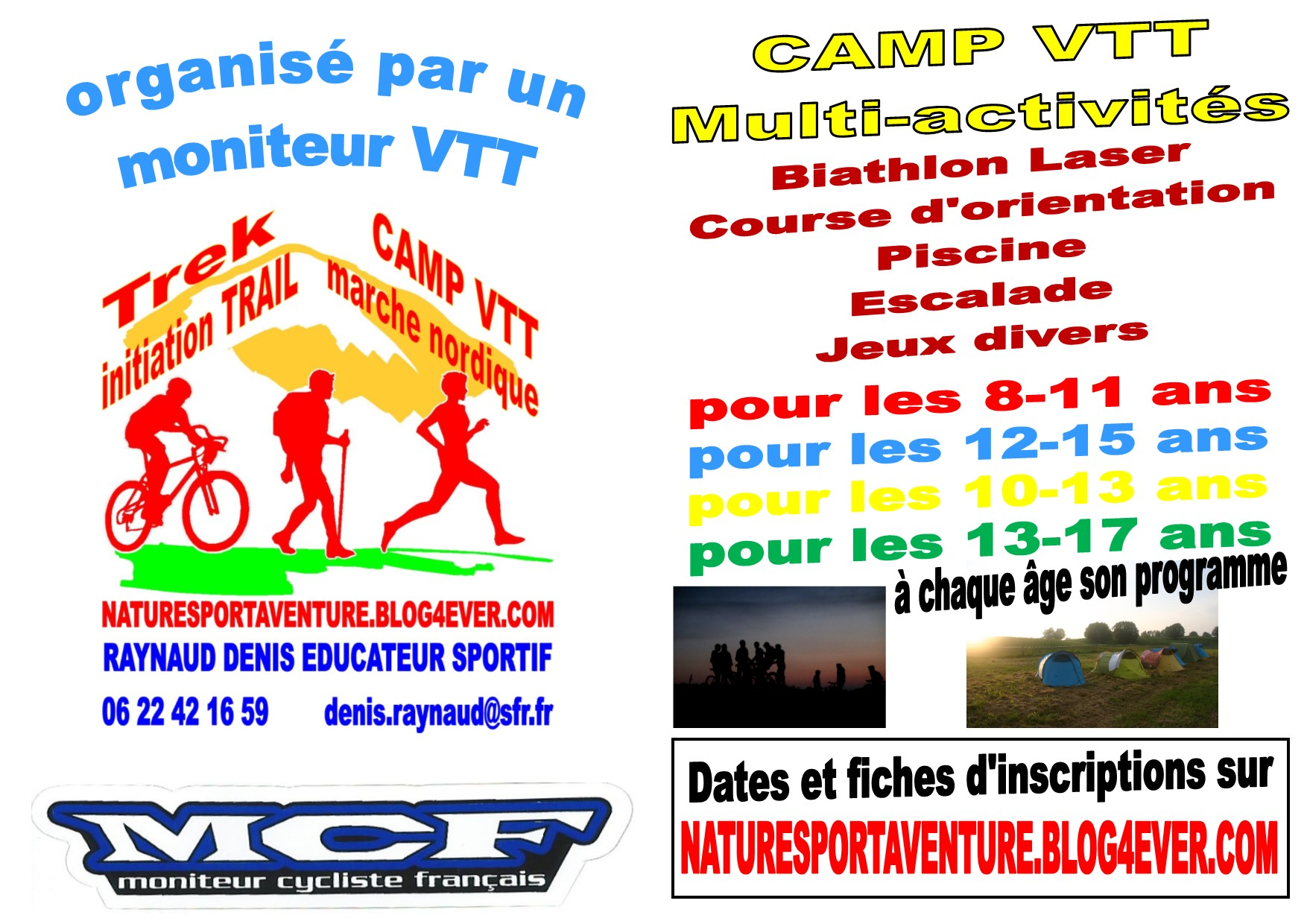 flyer camp VTT 4 volets.jpg