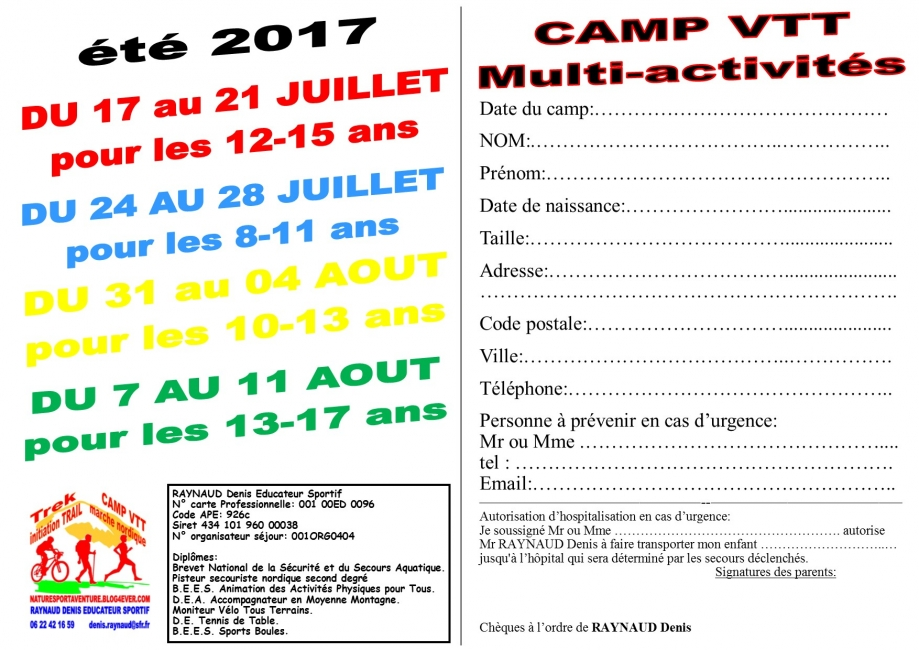 Dates et inscription camp VTT 2017.jpg