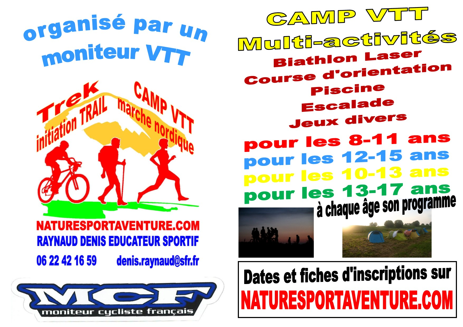 flyer camp VTT 4 volets 1.jpg