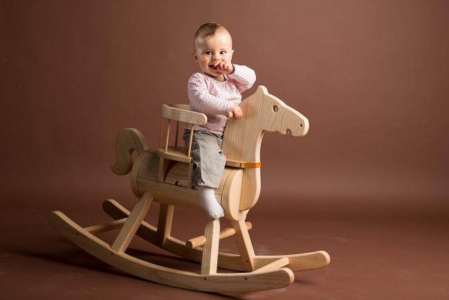 cheval-en-bois-50.jpg