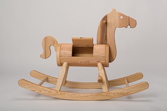 cheval-2.jpg