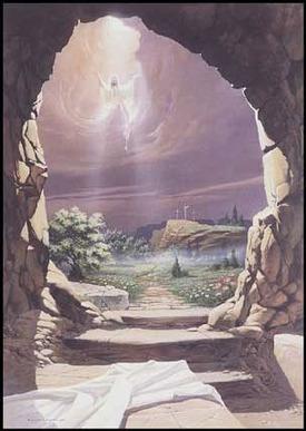 Résurrection 6.jpg