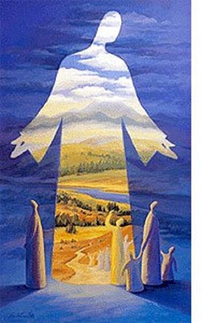 Jésus et la synagogue 1.jpg