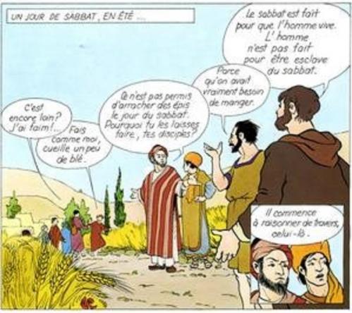 Sabbat 3.jpg
