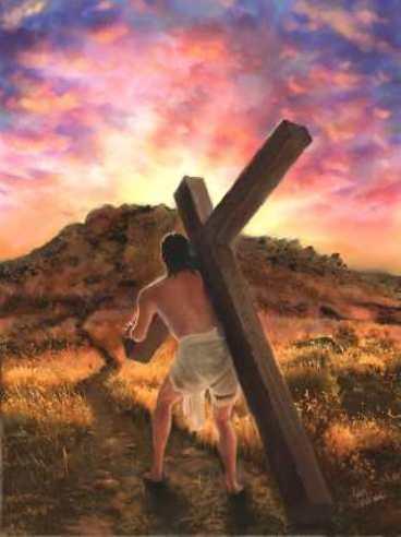 Mystère de Jésus 1.jpg