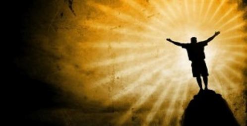 Mystère de Jésus 4.jpg