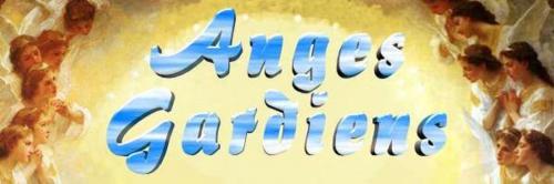 anges2.jpg