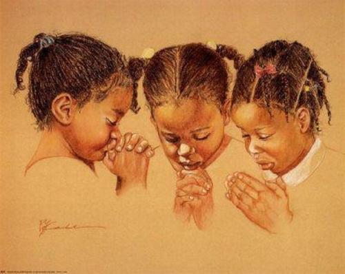 Prière et confiance 18.jpg
