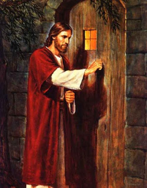 Prière et confiance 19.jpg