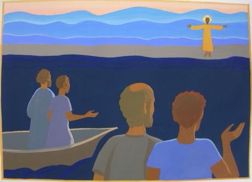 Appel des disciples 20.jpg