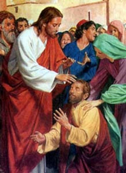 Jésus et les démons 2.jpg