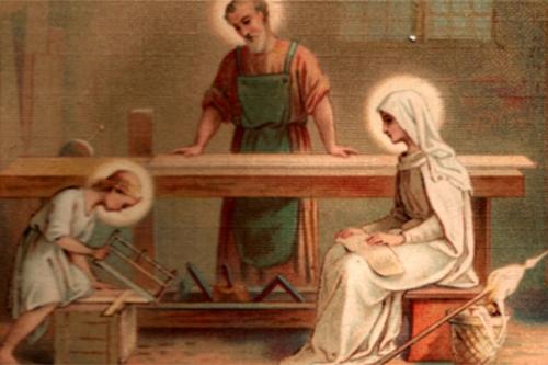 Saint Joseph 6.jpg