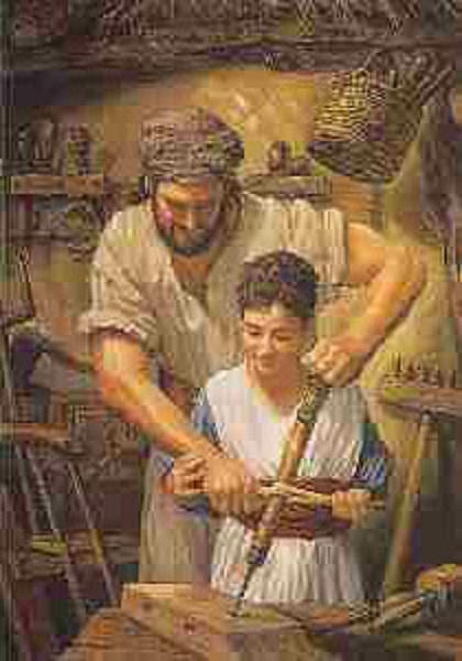 Saint Joseph 7.jpg