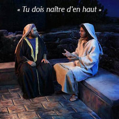 Jésus et Nicodème 1.jpg