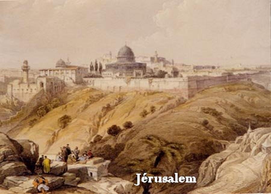 Jésus pleure sur Jérusalem 10.jpg