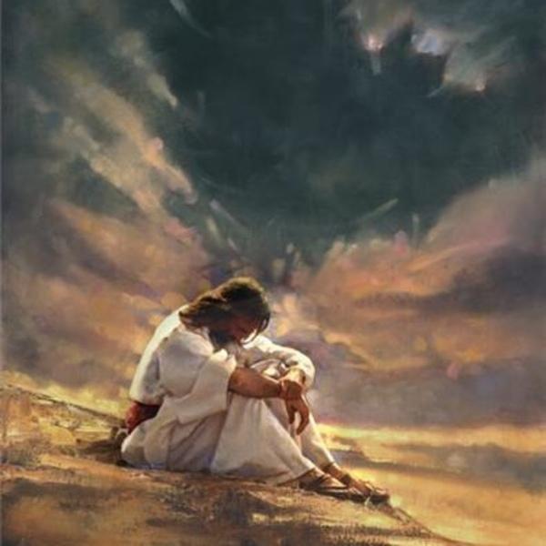 Jésus pleure sur Jérusalem 9.jpg
